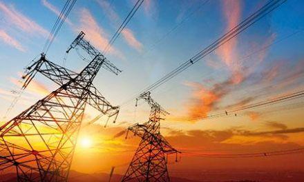 Acuerdan soluciones para generación de energía en BCS