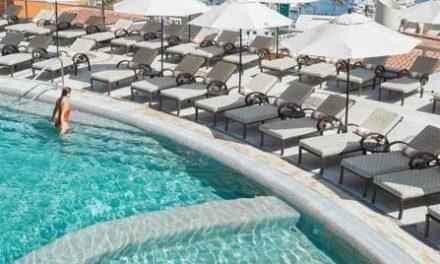 Cancelaciones de noches de hotel en Los Cabos superan los 30 millones de dólares, pero hasta un 60% se podrán recuperar