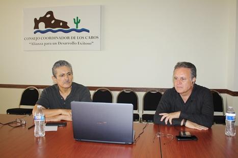 Comité de Crisis Interinstitucional en Los Cabos se mantiene alerta