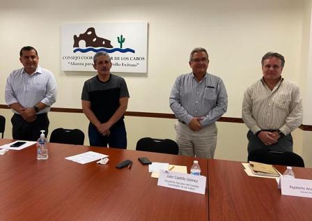 Solmar, Pueblo Bonito y Villagroup no realizarán despidos por contingencia…