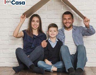 Constructora URCONSA también aporta a la Alianza Comunitaria