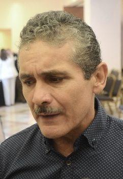 Mantiene IP de Los Cabos su compromiso de conservar empleos