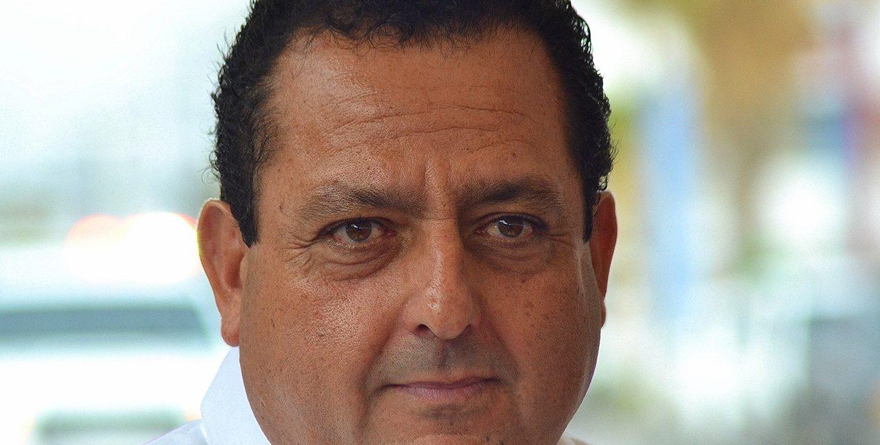 No hay condiciones para reabrir el primero de junio: Gobernador