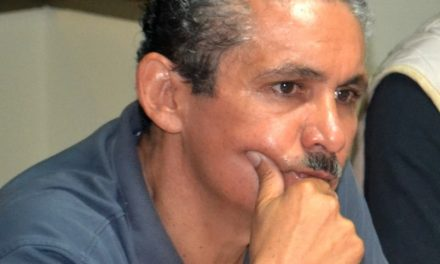 Se prepara Los Cabos para estar listo al Banderazo del Comité Estatal de Seguridad en Salud