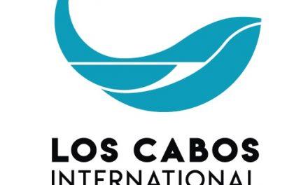 Festival Internacional de cine Los Cabos sigue en Pie