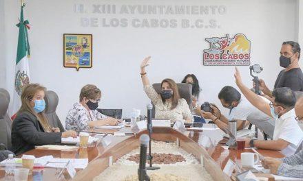 Crearán módulos virtuales para atención al turista en Los Cabos