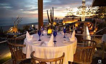 Semana Restaurantera en San José del Cabo