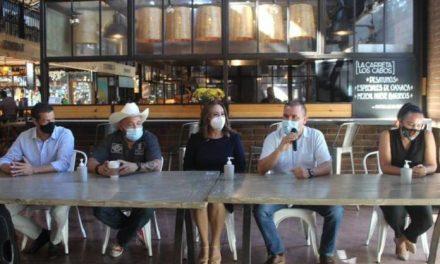 """""""Ranchos del SUR"""": Gastronomía Sudcaliforniana para degustar en Noviembre en Los Cabos"""