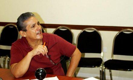 Peligroso aumento de casos positivos de Covid 19 en Los Cabos