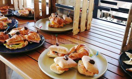 Cocinas y Restaurantes de Los Cabos ante el reto COVID-19