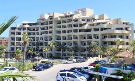 Pese a pandemia, este 2020 habrá mil nuevos cuartos de hotel en BCS, la mayoría en Los Cabos
