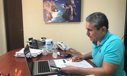 Llamado Urgente del Consejo Coordinador a NO relajar medidas Sanitarias anti COVID-19