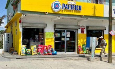 """""""Dulce u Hospital"""": serán los mensajes de Tiendas en los Cabos el 31 de Octubre"""