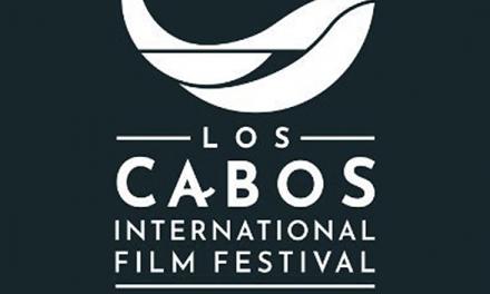 Festival Internacional de Cine de Los Cabos, Un Éxito Virtual