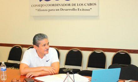 Recomienda CCC restringir celebraciones decembrinas en Los Cabos