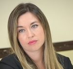 Cierra Los Cabos al 41% de ocupación: Lilci Orcí