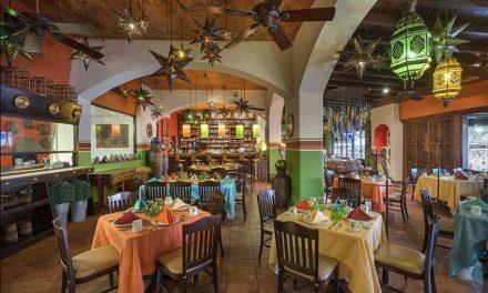 En enero esperan restauranteros Cabeños mejorar sus ventas hasta el 80 %