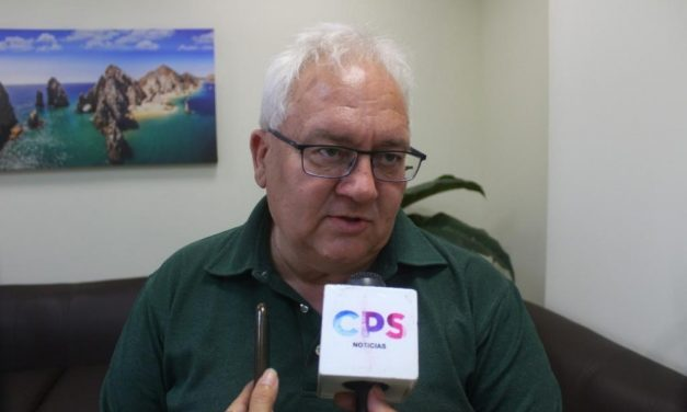 Proyecta Canaco Los Cabos problemas en la economía este 2021