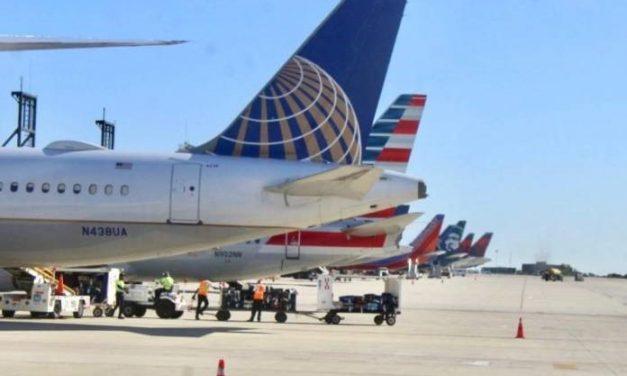 Este 2021 aerolínea JetBlue conectará sin escalas a Los Cabos con EEUU