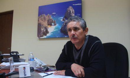Los Cabos la cuarta ciudad con mayor percepción de seguridad en México