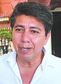 Industria restaurantera e Los Cabos augura recuperación económica este 2021