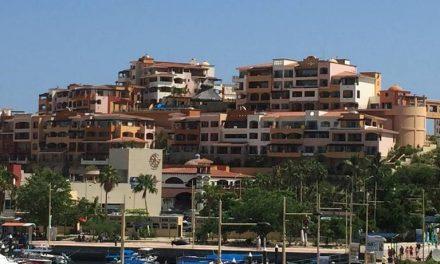 Los Cabos, atractivo para la construcción y bienes raíces