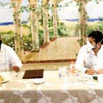 Presentan plan de reactivación hotelera para La Paz y Los Cabos