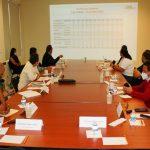 Los Cabos, 35% menos delitos de robo en 2020 respecto a 2019: Mesa Seguridad