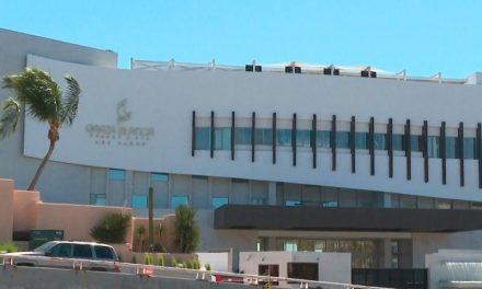 Destacan resorts en Los Cabos por excelencia en servicio turístico