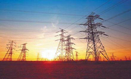 Reforma eléctrica genera incertidumbre en sector empresarial