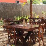 Restauranteros de Los Cabos siguen operando con dificultades