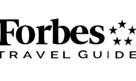 En Los Cabos, 6 de los 12 hoteles más lujosos de México