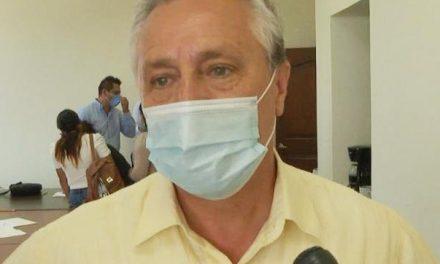 PDU actualizado y que Cabildo no apruebe proyectos que lo violentan, peticiones a candidatos: Desarrolladores