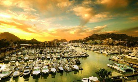 Los Cabos impulsa la recuperación del turismo con un modelo centrado en seguridad
