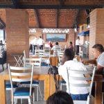Afectan costos de materia prima al sector restaurantero sudcaliforniano