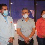 Reconoce el CCC labor de personal de salud de Clínica 26 del IMSS