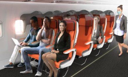 Este año se tienen programados 22% más asientos de avión para Los Cabos que en 2019