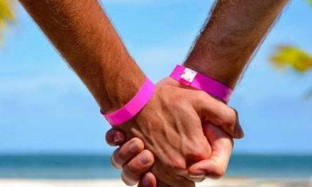Firman acuerdo para impulsar turismo LGBTQ+ en Los Cabos
