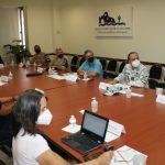 ¡Refuerzan el proyecto de videovigilancia en zonas turísticas de Los Cabos!