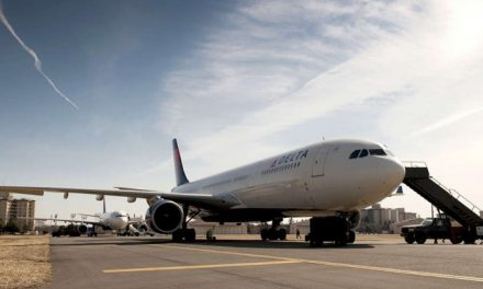 Reactivarán ruta aérea Nueva York-Los Cabos